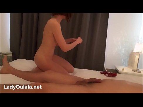 Sex foto naulisa